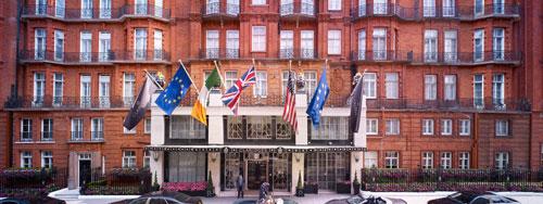 London 2019 Prestel & Partner Family Office Conference