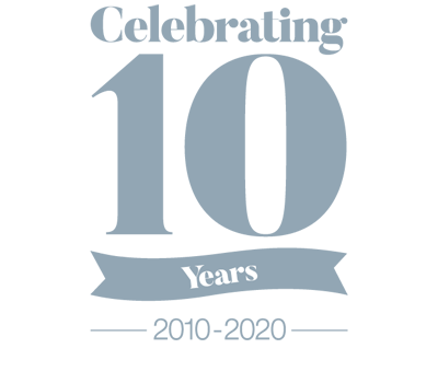 Prestel and Partner celebrating ten years